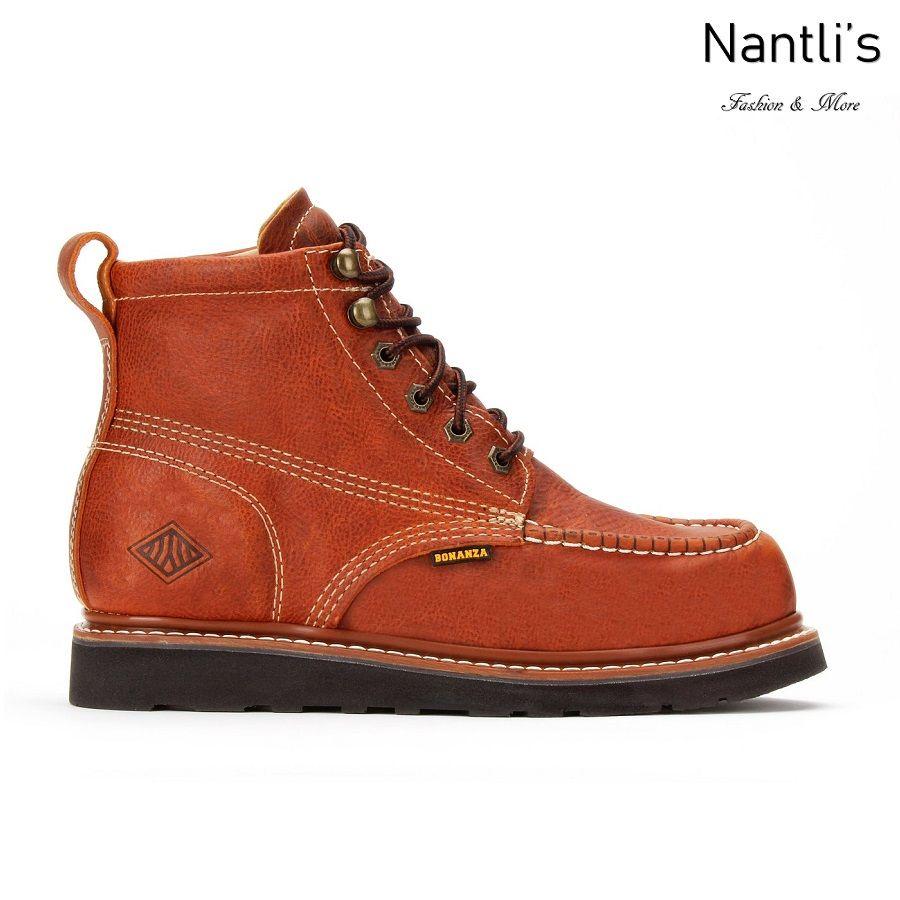 Ba630 Light Brown Botas De Trabajo Mayoreo Wholesale Work Boots Nantlis In 2020 Work Boots Boots Sneakers