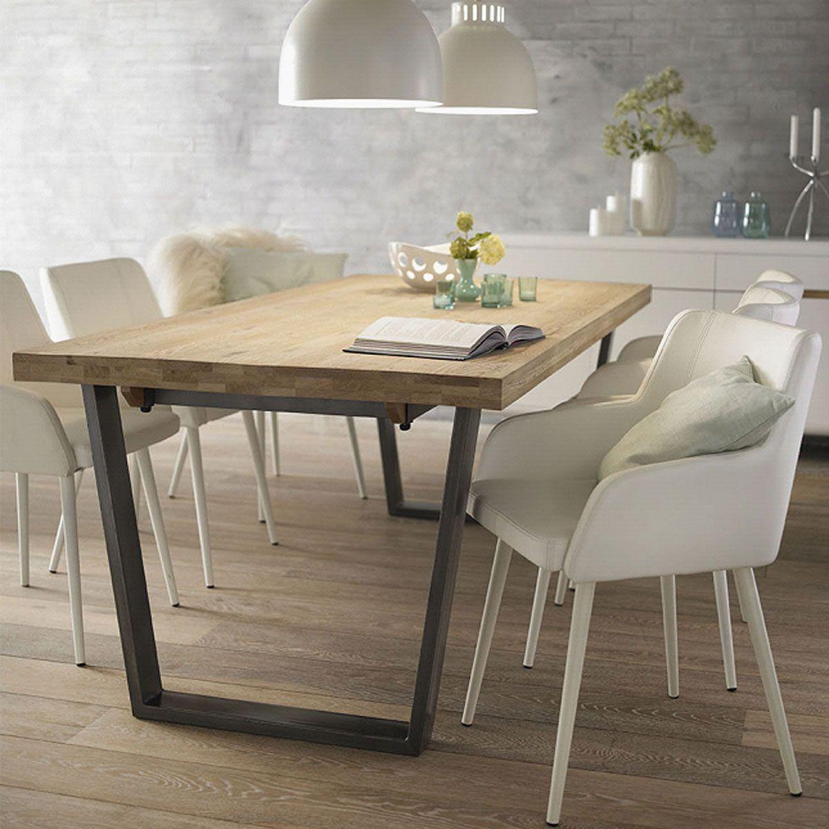 die serie calia besticht mit seinem modernen funktionellen design und mit einer hochwertigen. Black Bedroom Furniture Sets. Home Design Ideas