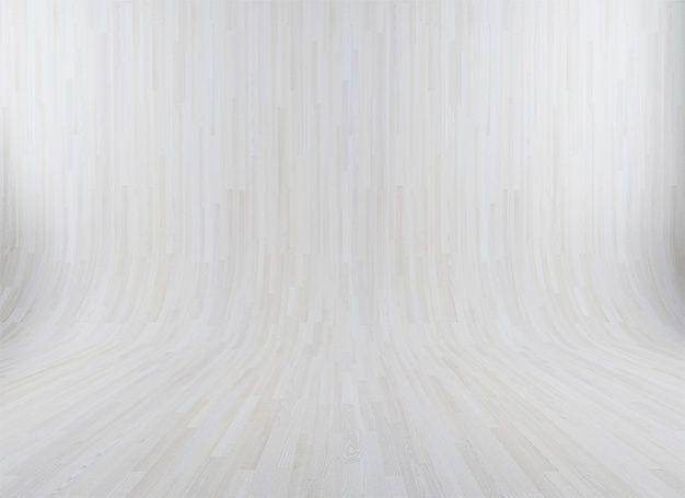 Modern Wood Texture Background Free Psd Pinterest