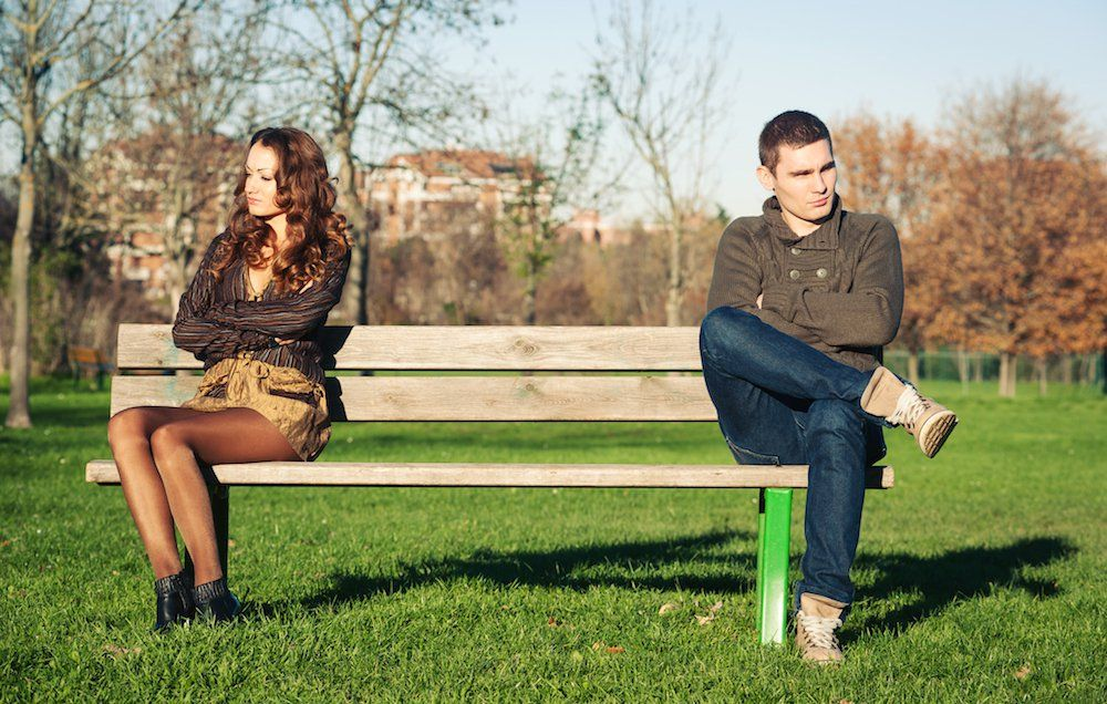 long distance dating online