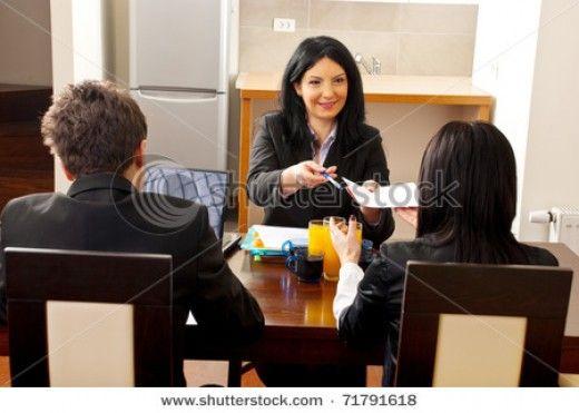 ESL Interview Activities. A Speaking Activity for Upper ...