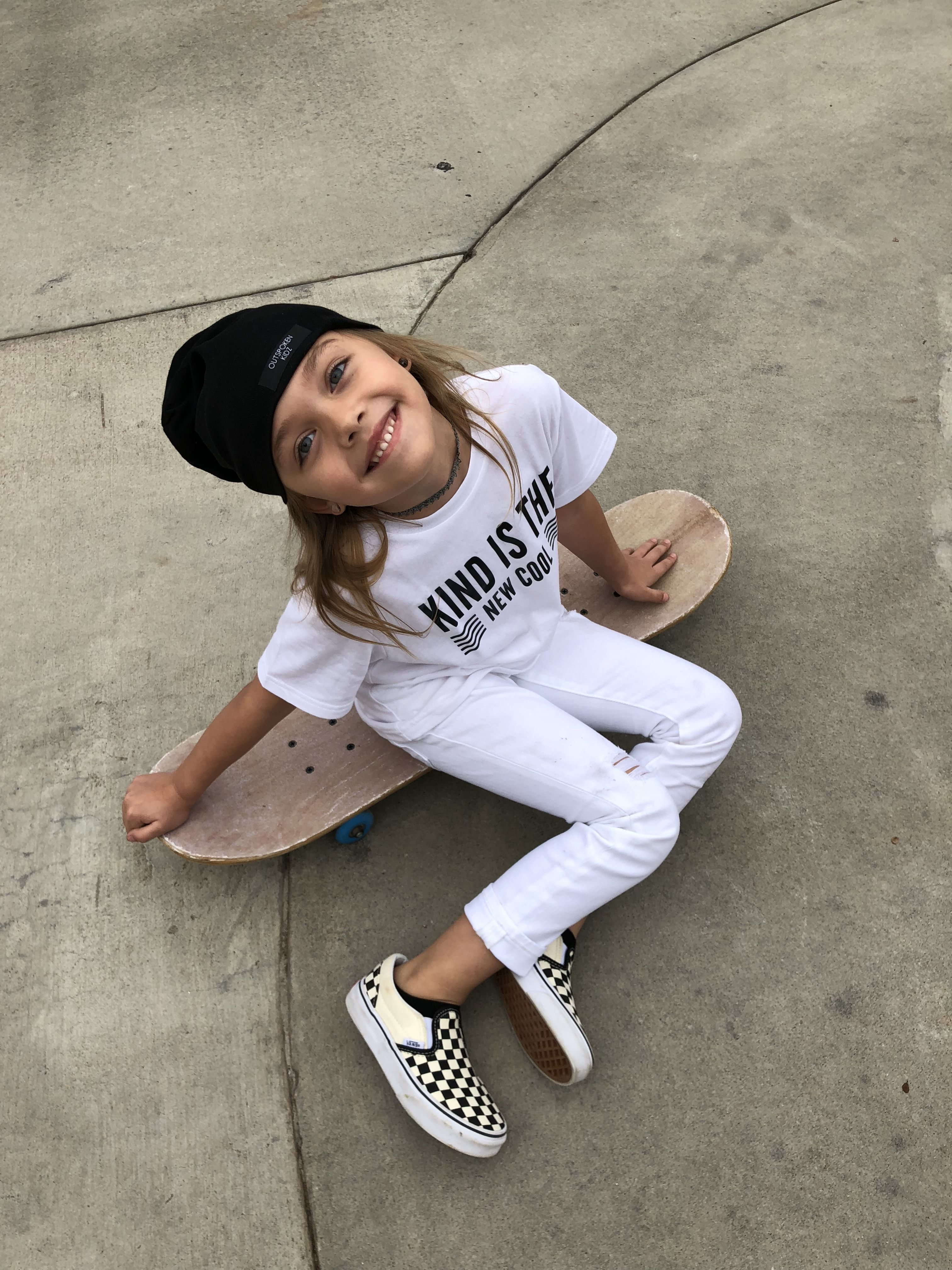 Kids fashion, Fashion, Adidas stan