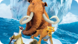 Box Office:  Ice Age  Knocks Out  Spiderman