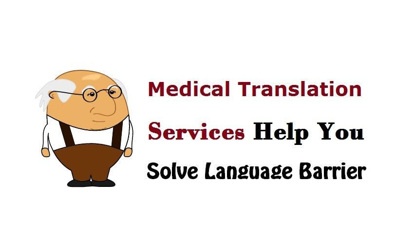 Medical translation services help you solve language barrier high quality certified medical translation services in delhi india uae mumbai from qualified medical translators in languages for various industries altavistaventures Gallery