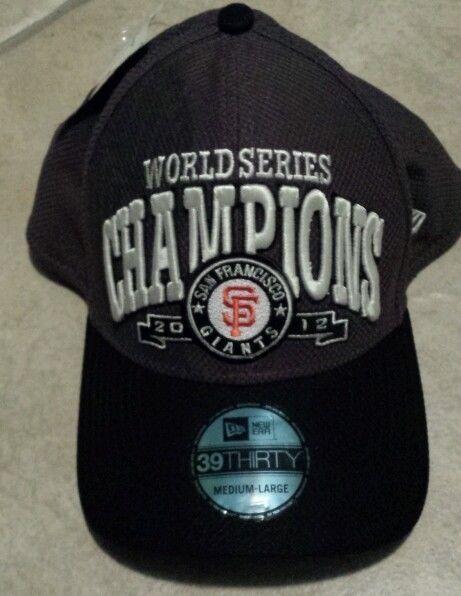 f4918ca9c57 ... hat ea88b 5581e spain san francisco giants world series championships  2012 hats d41d3 51de7 ...