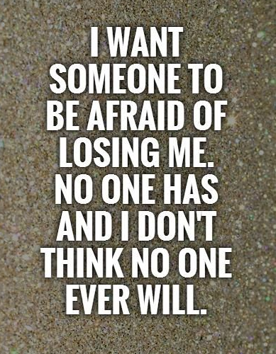 Lonely Quotes Alluring Being Alone Lonely Quotes  Relationships  Pinterest  Lonely