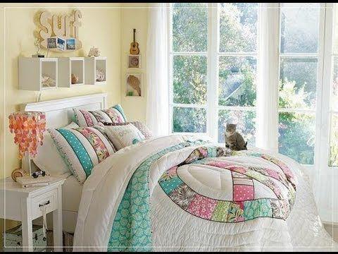 como organizar y decorar tu habitacion diy doovi