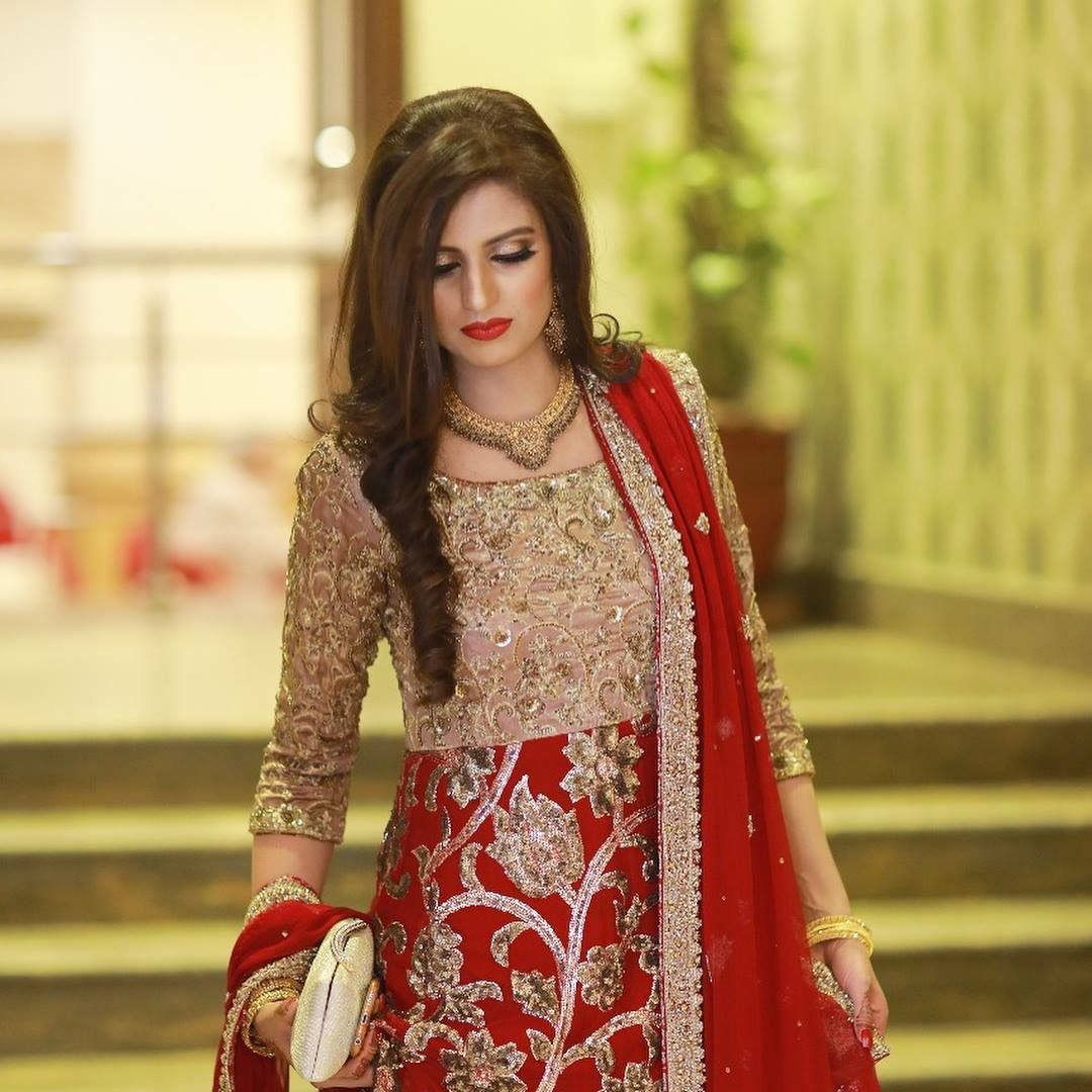26+ Wedding outfit for groom sister ideas in 2021