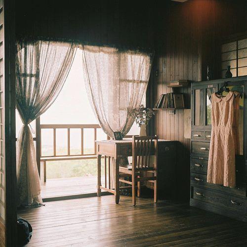 Quiero una cuarto asi :(