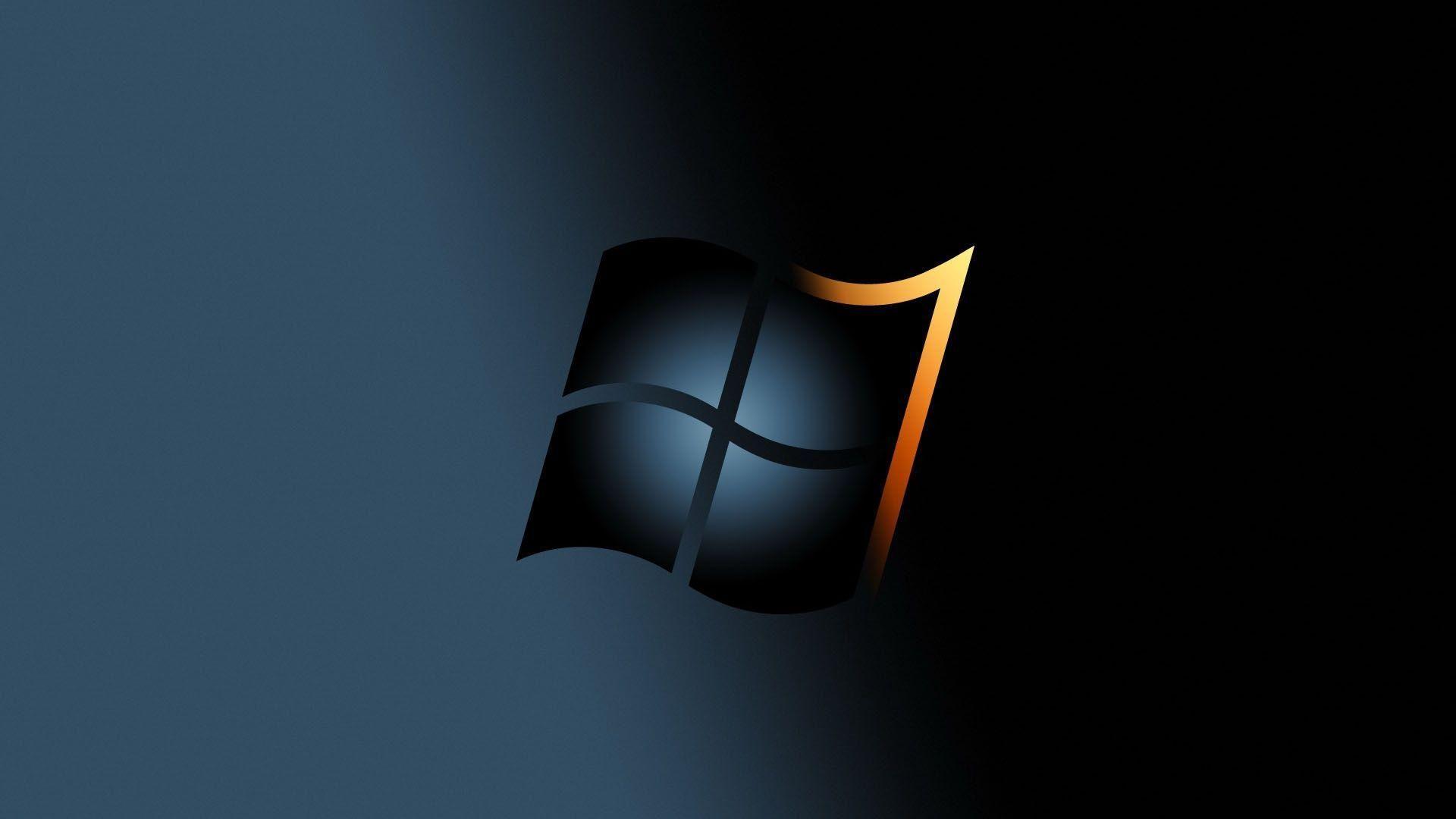 Windows 7 71 Hd Wallpaper 1366x768 Wasemplof 壁紙 デスクトップ テクノロジー 壁紙 デスクトップの背景