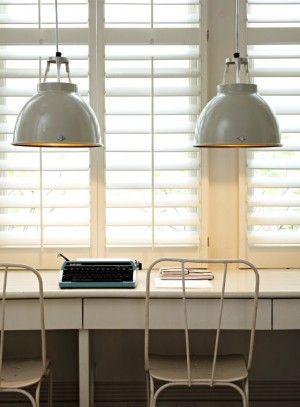 mooie lampen | Woonkamer | Pinterest | Wohnbereich, Büros und Möbel