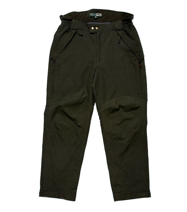 4024ac1e5f198 Ranger X3 Trouser by Hoggs of Fife | Country Sport from Fife Country
