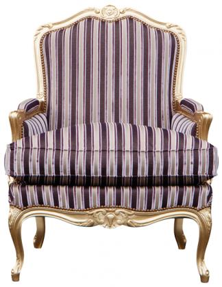 gilles nouailhac berg re s gur sofa pinterest. Black Bedroom Furniture Sets. Home Design Ideas