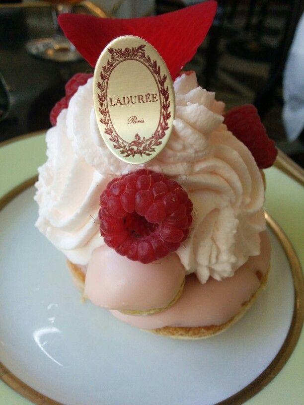 Cake Chocolat Caf Ef Bf Bd