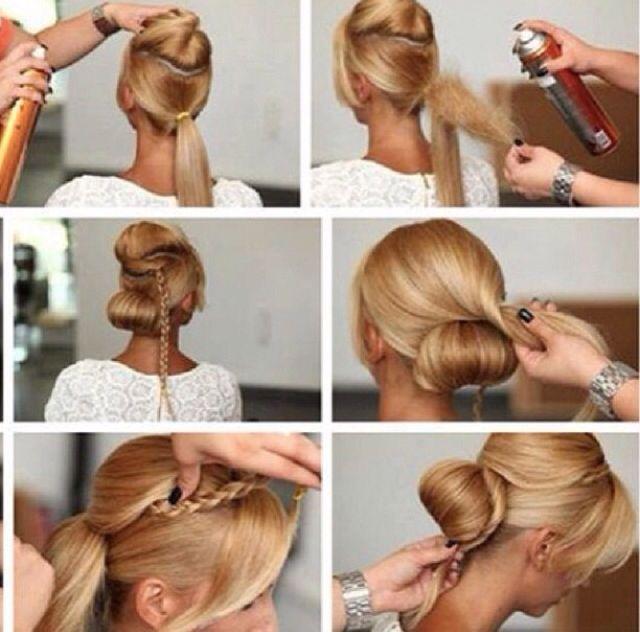 Hair weaves styles step by step hair weave instructions hair hair weaves styles step by step hair weave instructions pmusecretfo Image collections