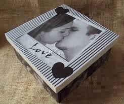 Resultado de imagem para ideias para o dia dos namorados 2013