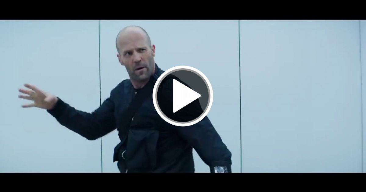 Fast And Furious 9 Hobbs And Shaw Trailer 2 New 2019 Dwayne Johnson Action Movie Hd Fast And Furious Action Movies Movie Fast And Furious