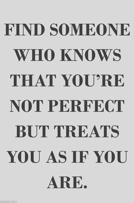 Pin By Deven Rudy On Love Is In The Air Words Life Quotes Inspirational Quotes