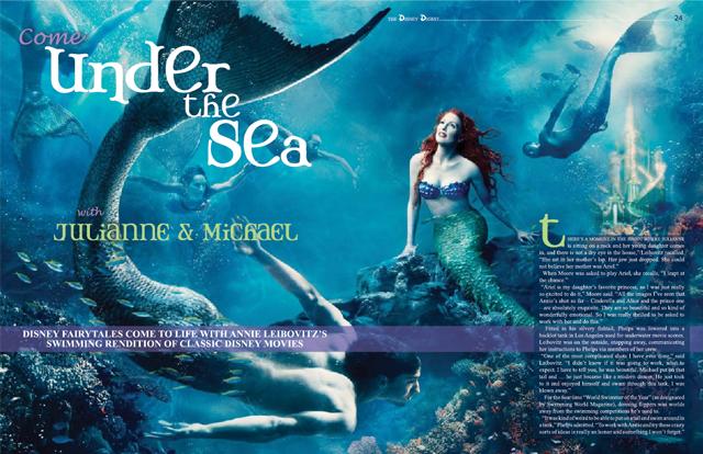 magazine layout sea - Google zoeken