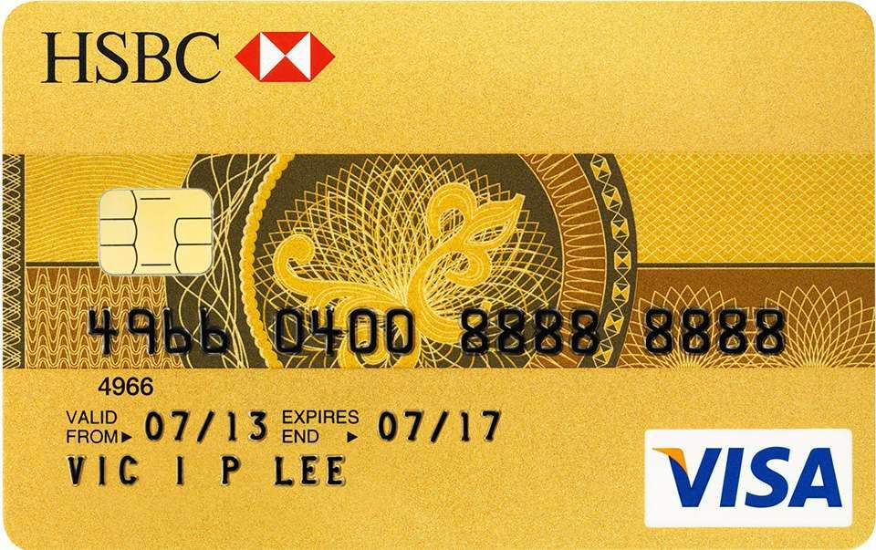 Fake credit card pictures free download best credit cards
