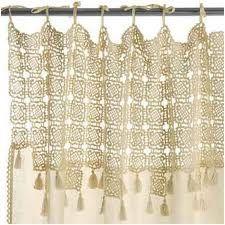 Resultados de la Búsqueda de imágenes de Google de http://www.manualidadesdehogar.com/images/Manualidades-en-crochet.jpg