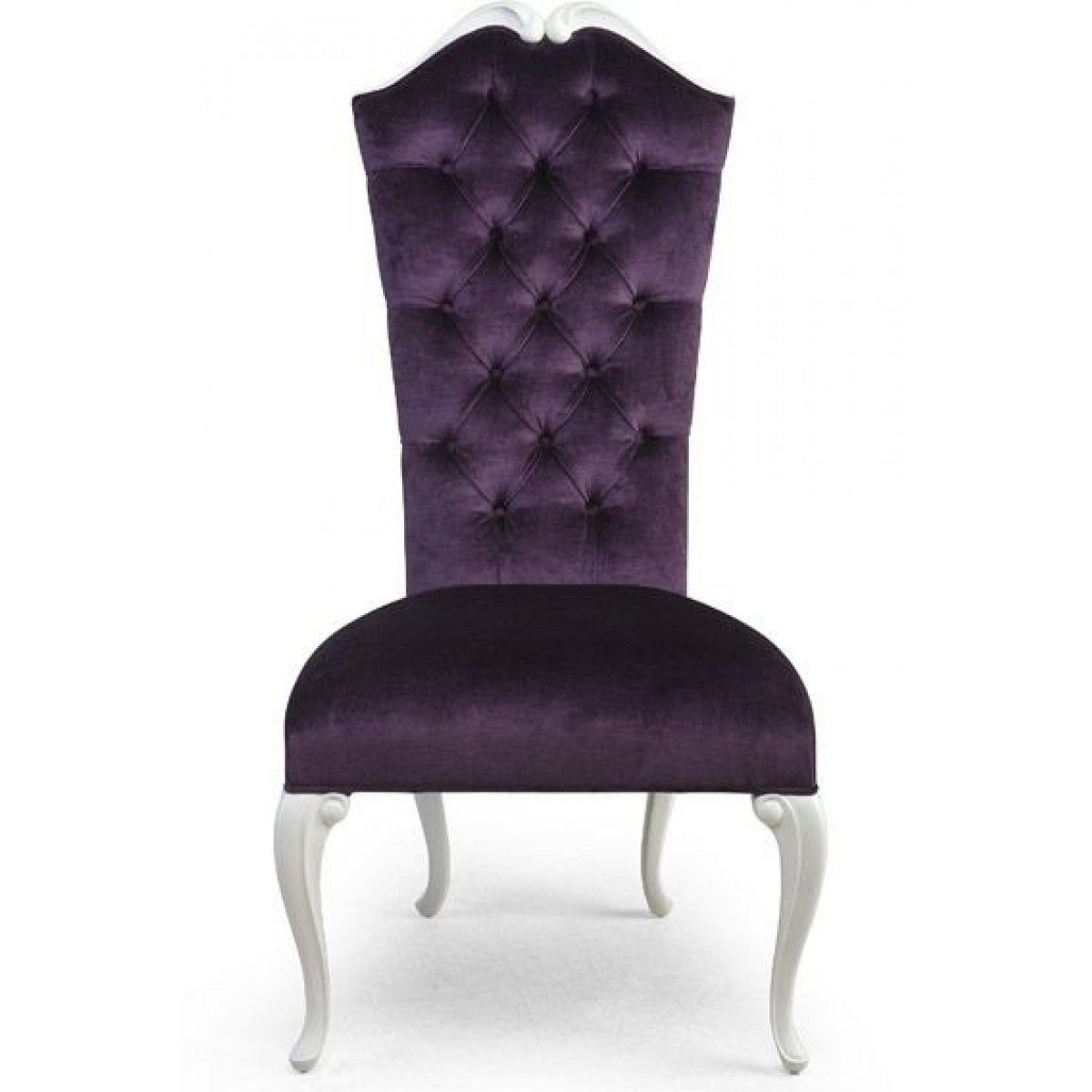 Christopher Guy Meribel Accent Chair | Unlimited Furniture (Brooklyn) |  $2000