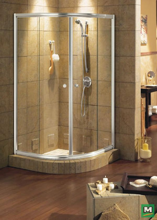 For the ultimate spa experience, check out this MAAX® Talen Neo ...