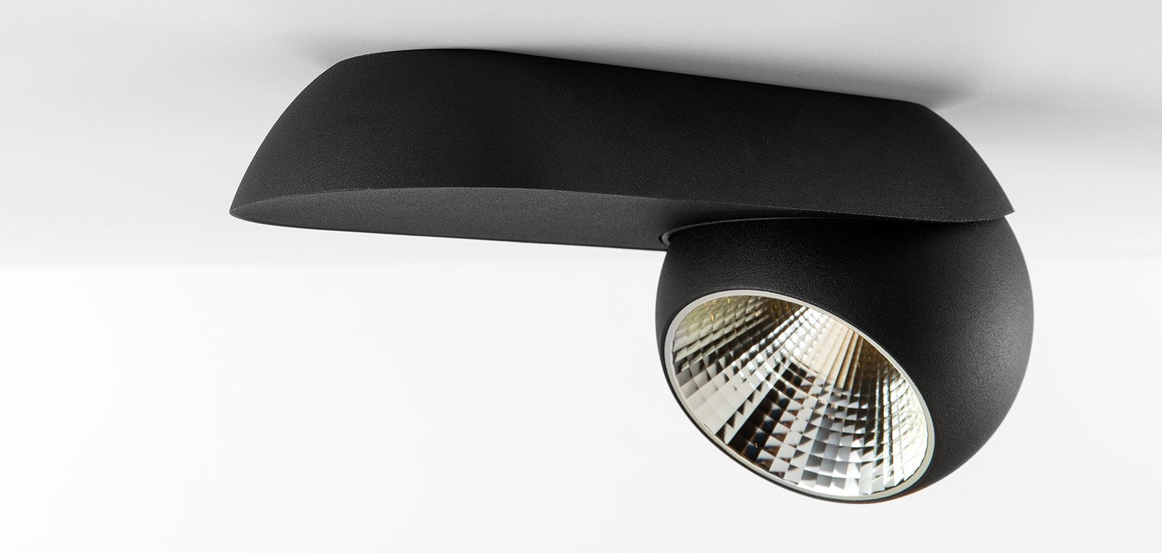 Marbul by Modular Lighting Instruments