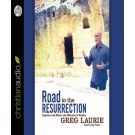 Free Download from Christian Audiobooks - Road to the Resurrection