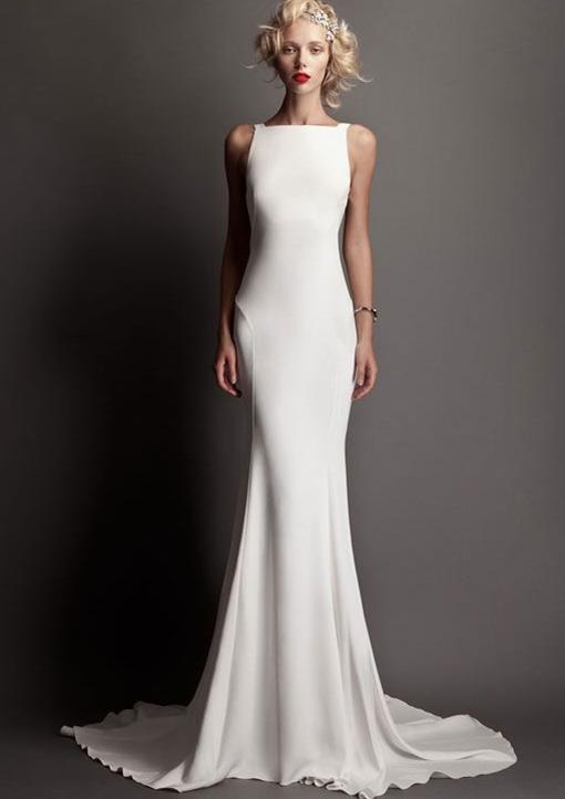 Roberto Cavalli | Weddings/debs | Pinterest | Vestiditos, Novios y ...