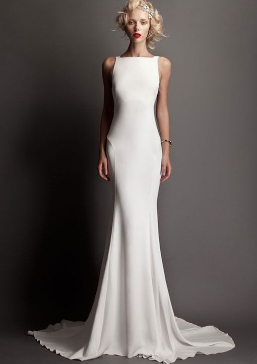 roberto cavalli | wedding items in 2018 | pinterest | vestidos