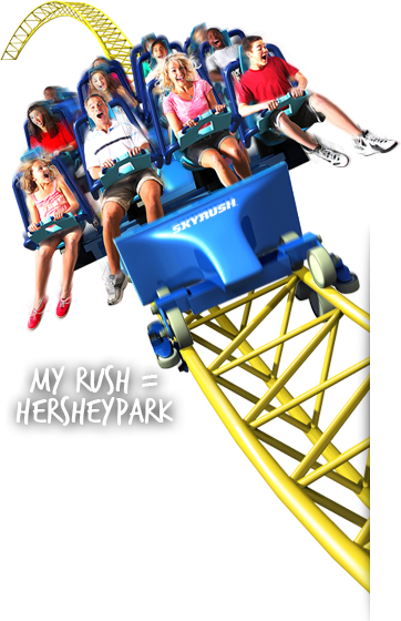 Love To Smell The Chocolate In The Air Amusement Park Rides Water Theme Park Amusement