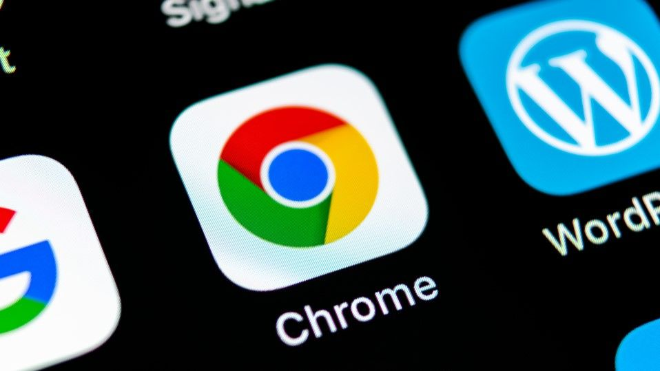 Google Chrome's dark mode is about to get a lot smarter