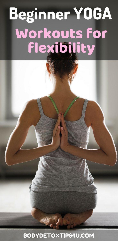 Quick weight loss center diet tips #weightlosshelp <= | diet tricks that work fast#weightlossjourney...