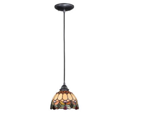 30quantus Belle 7 Dark Bronze 1 Light Pendant At Menards Quantus Track Lighting Lights Ideas Pinterest