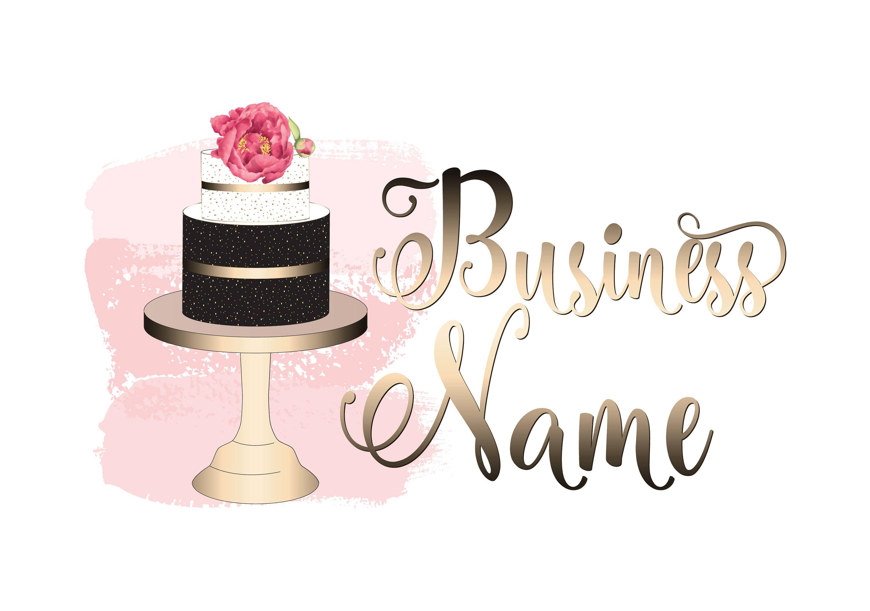 22++ Cake business names in nigeria ideas in 2021