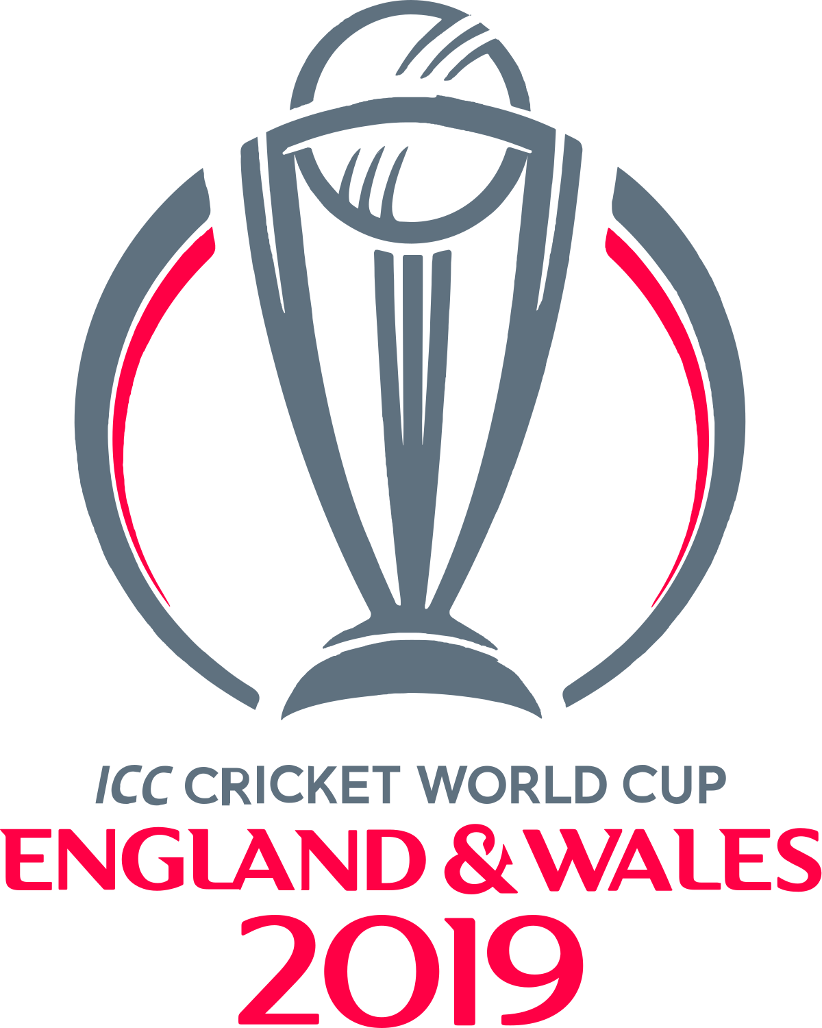 Pin On Cricket World Cup 2019