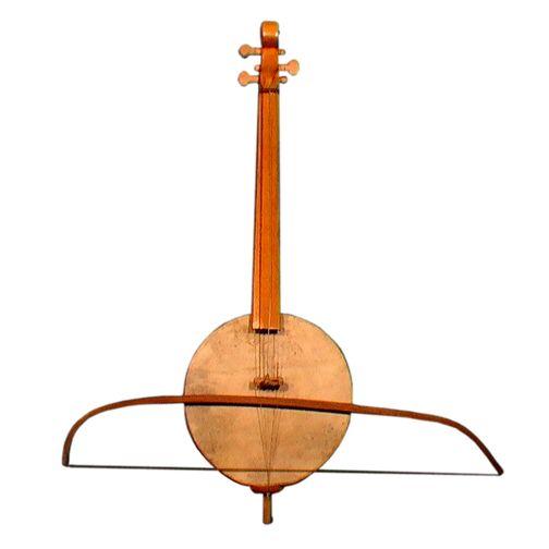 Chuniri A Georgian Folk Musical Instrument Musik