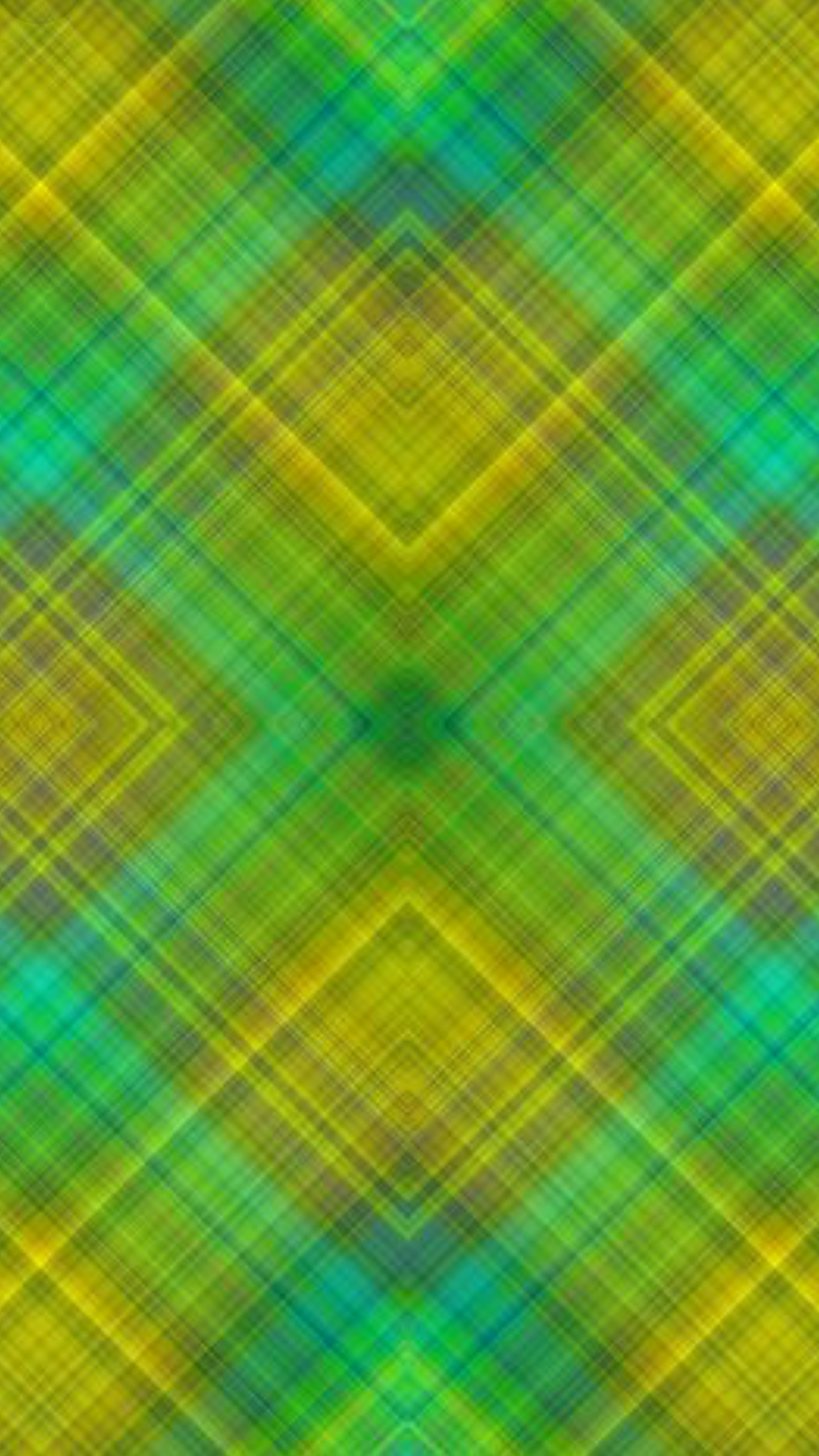 Pin by Cathy Watkins on Fractal/Art/Wallpaper II Plaid