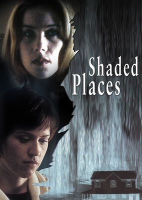 Shaded Places (2000) -