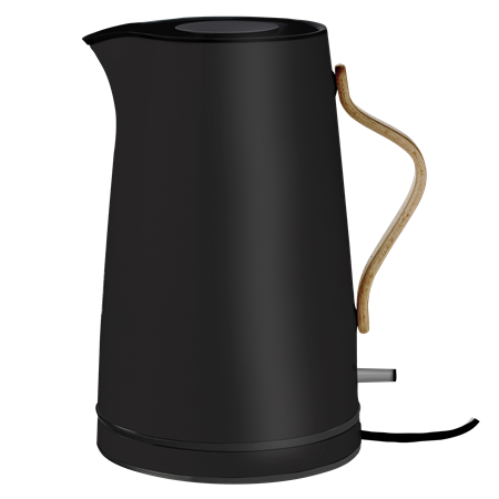 Wasserkocher Modern wasserkocher schwarz pinteres