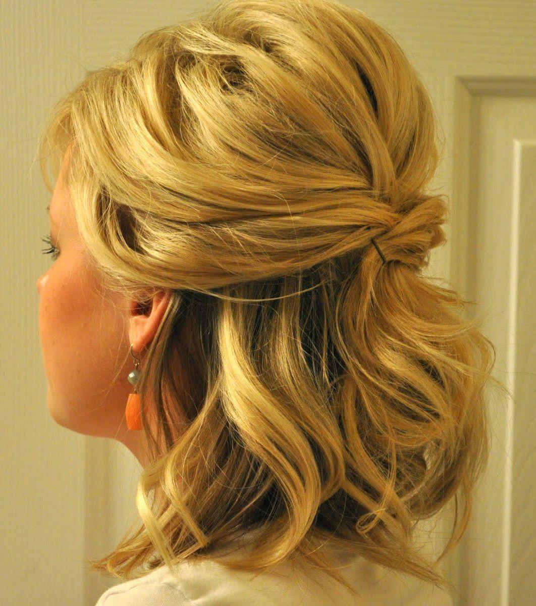 """résultat de recherche d'images pour """"mariée cheveux mi-longs"""
