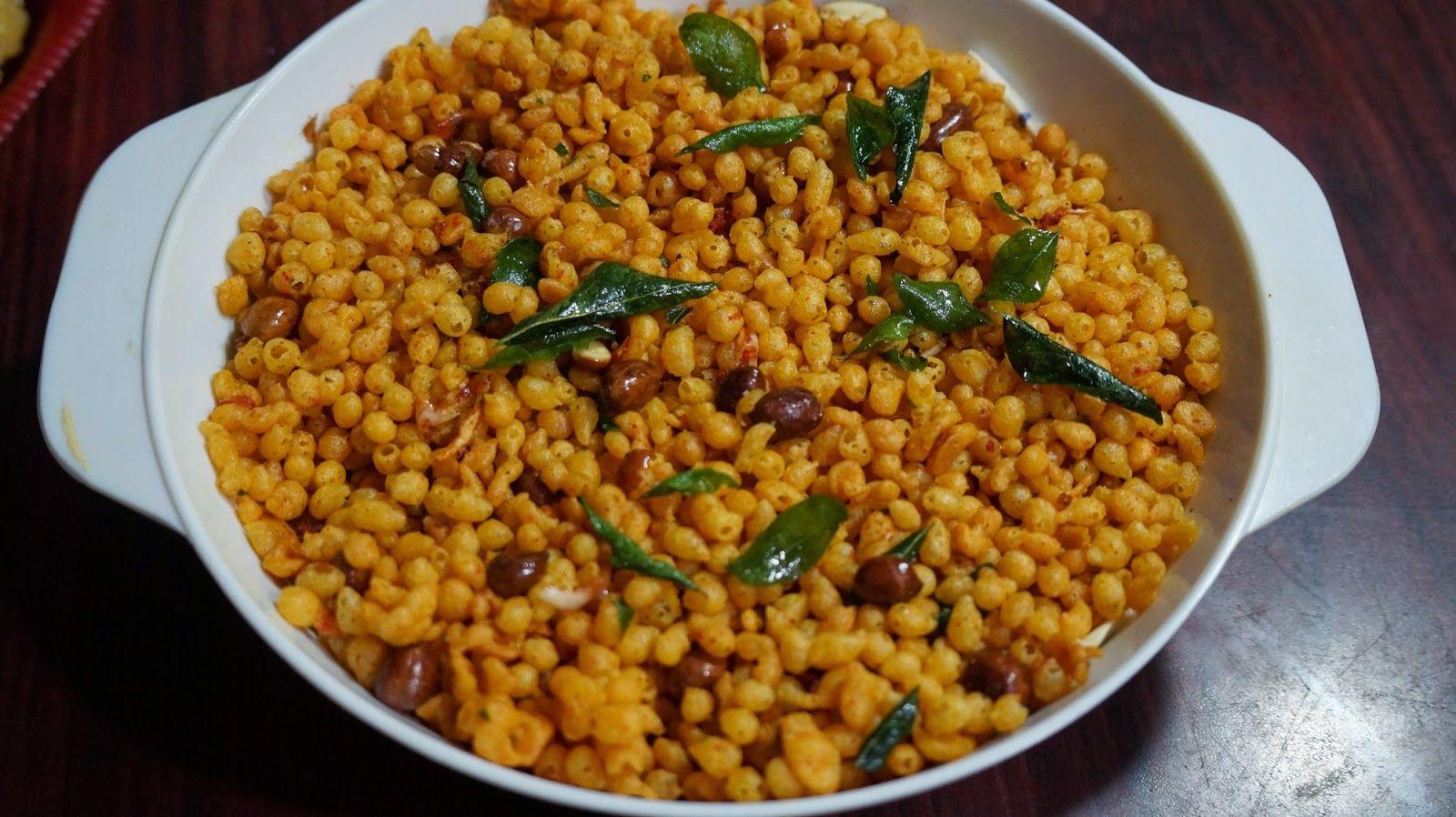 Karam boondi siriplaza andhra recipes telugu vantalu indian food karam boondi siriplaza andhra recipes telugu forumfinder Image collections