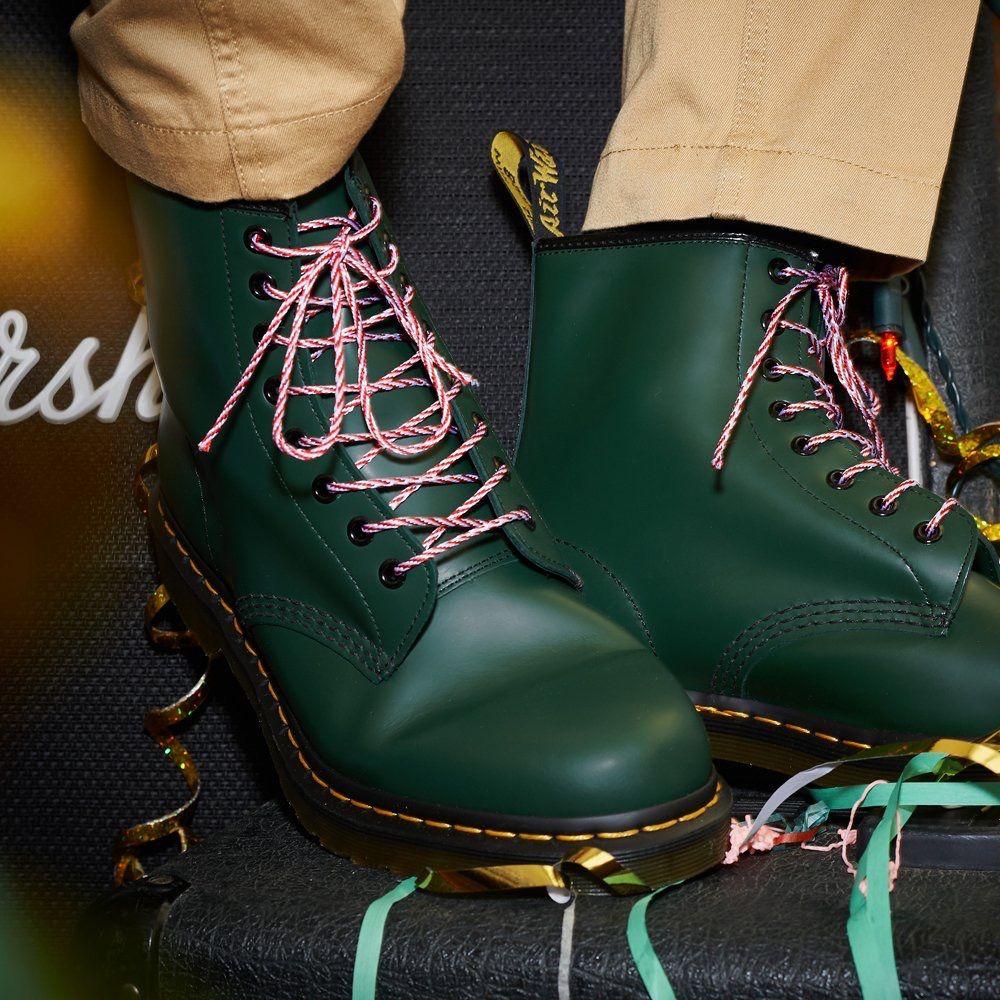 Dm Boots, Shoe Boots, Dr Martens Store, Dr Martens 1460, Doc Martens a8d3293b5721