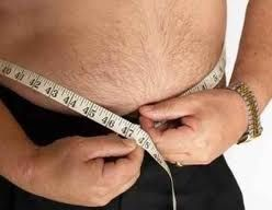Weight loss doctors in tupelo ms