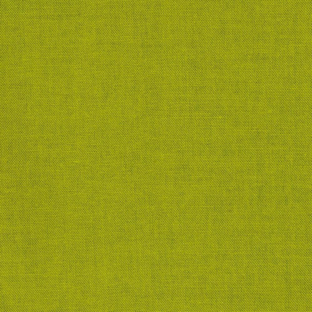 Moda Bella Broadcloth Avocado from @fabricdotcom  This cotton broadcloth has a soft hand and is very easy to sew with. It's perfect for shirting, fuller skirts, quilts and quilting projects.