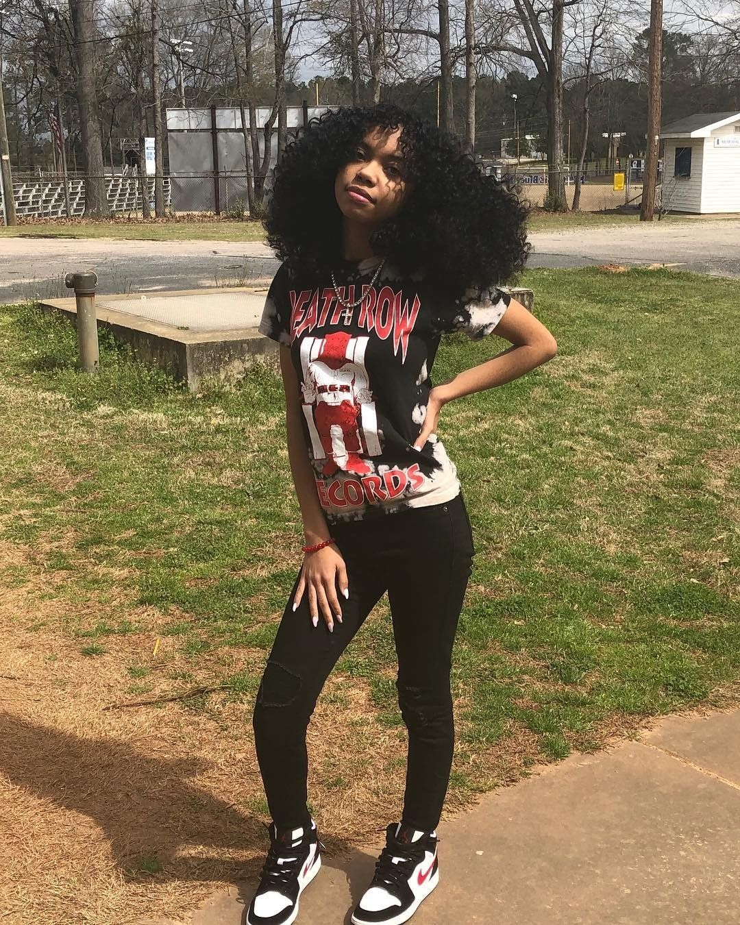 Pinterest Yagurlfaith Pretty Black Girls Little Girl Outfits Girl Outfits