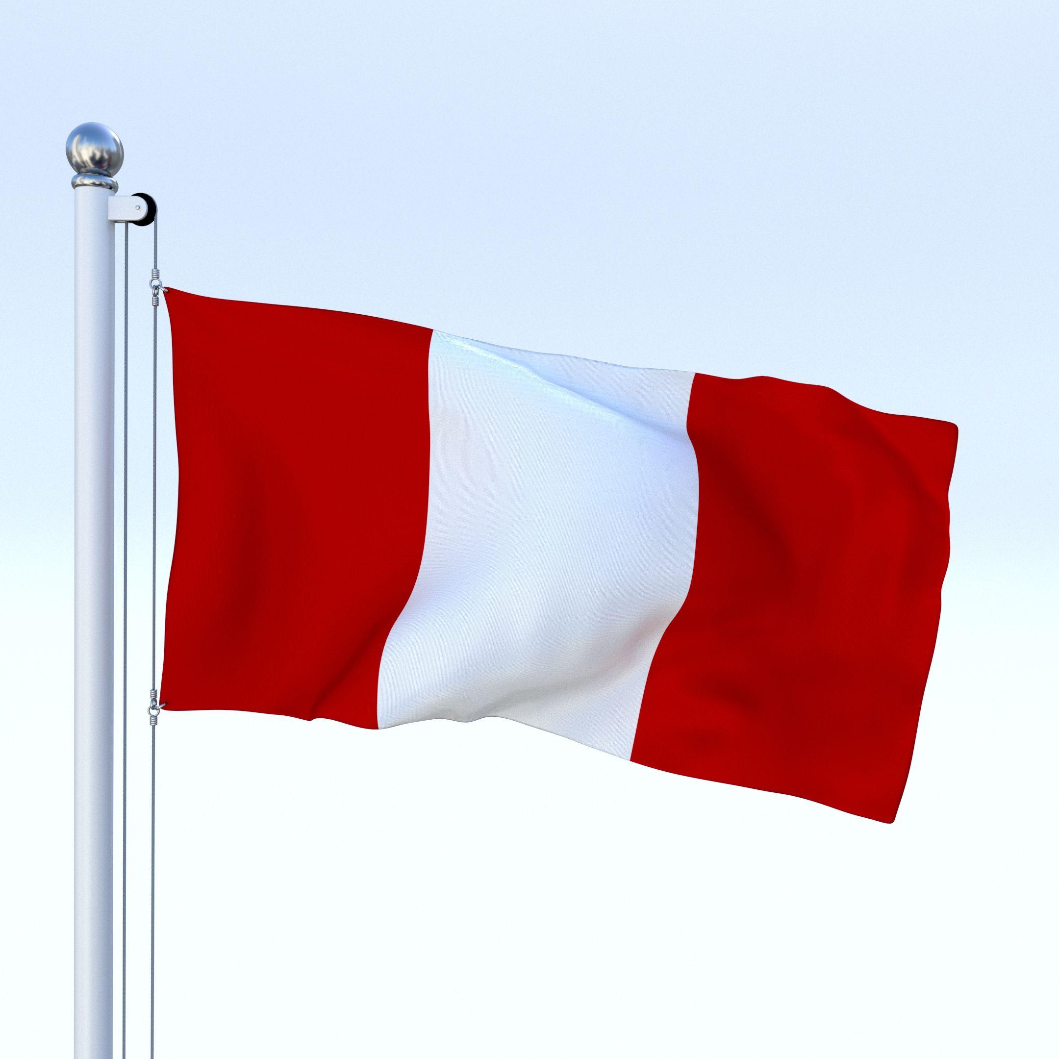 Animated Peru Flag Animated, Peru, Flag Belgium flag