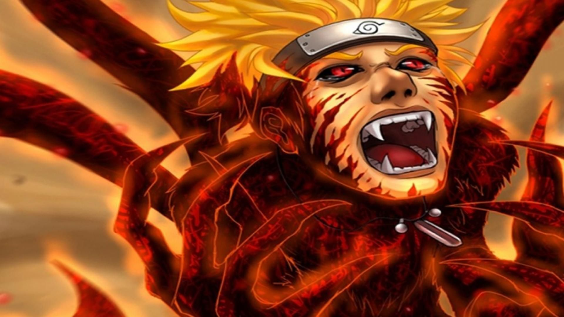 undefined Naruto HD Wallpapers Download (31 Wallpapers) | Adorable Wallpapers