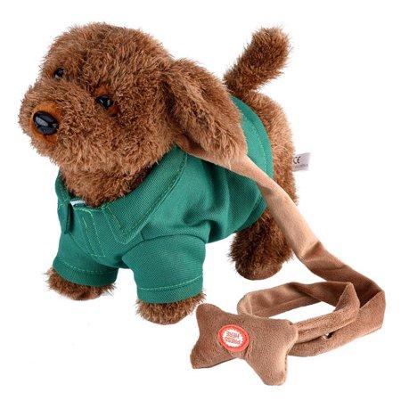 Toys Dog Toys Cute Plush Pet Dogs